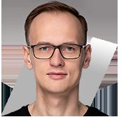 profile-new-T